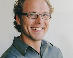 Noel Hauck