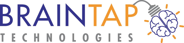 BrainTap-Technologies_FULL-1